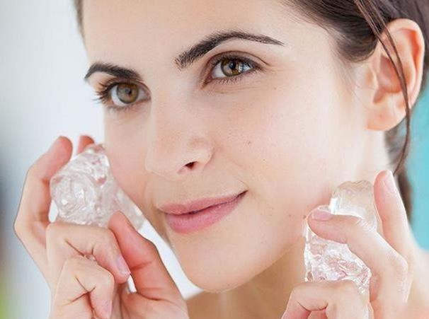 beneficios-cubitos-hielo-piel