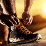 Razones de por qué hacer deporte en el nuevo año