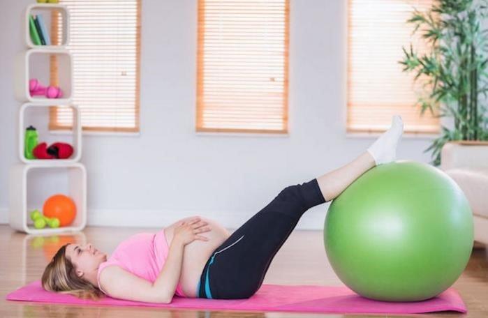 beneficios-ejercicios-kegel