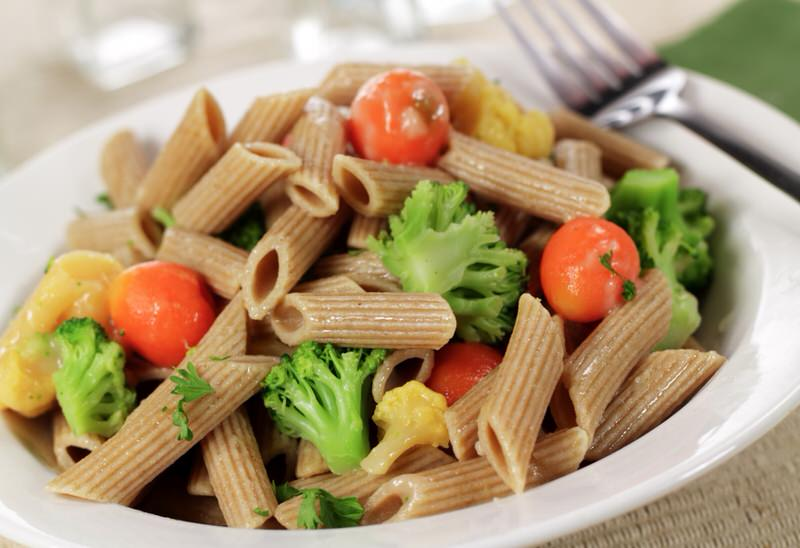 Los mejores alimentos contra el estrés