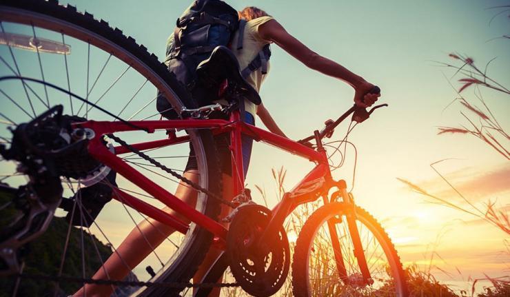 beneficios-hacer-deporte