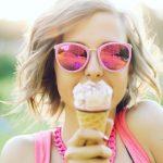 Beneficios del helado
