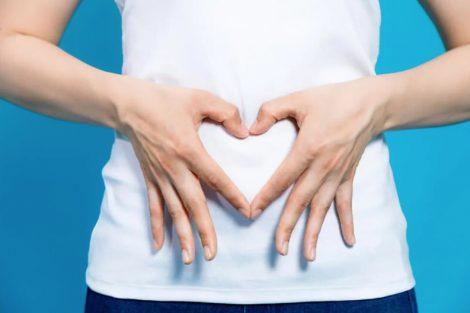 ¿Qué son los lactobacilos? Beneficios y propiedades