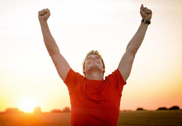 beneficios-motivacion