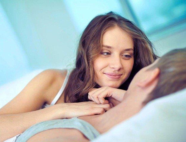 beneficios-practicar-sexo-diario