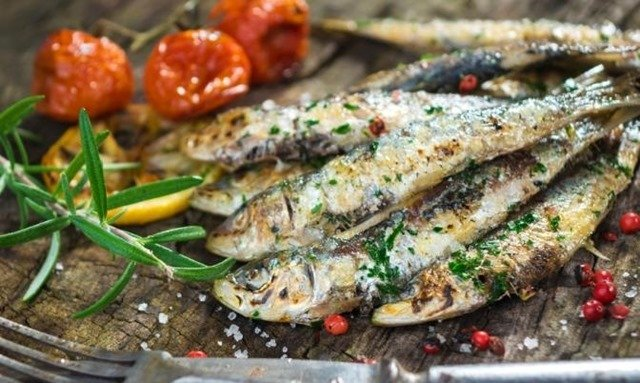 beneficios-sardinas