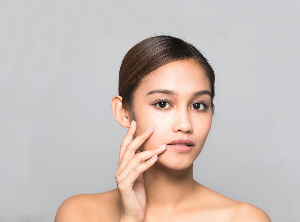 Beneficios del sérum facial