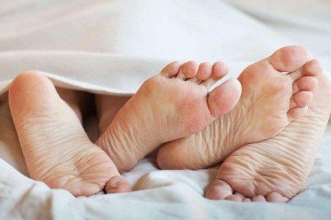 Los beneficios del sexo para la salud: por qué es bueno practicarlo todos los días