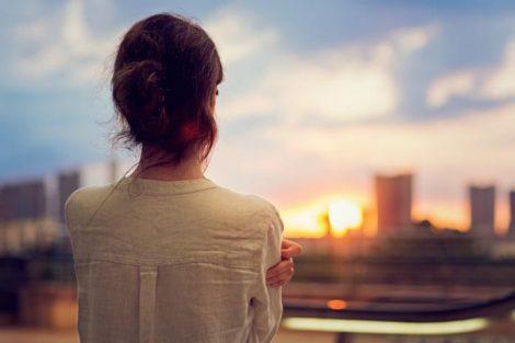 Los increíbles beneficios del silencio: curarnos sin decir nada