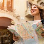 beneficios-viajar