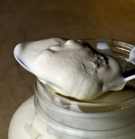 beneficios-yogur-piel
