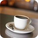 Beneficios y propiedades del café