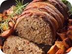 Carne: beneficios para la salud