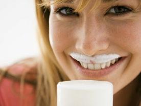 beneficios-leche