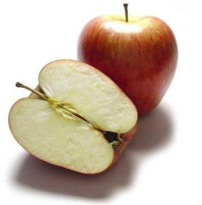 Manzanas beneficios propiedades y valores nutricional - Pure de castanas y manzana ...