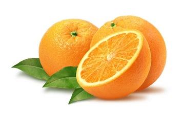beneficios-propiedades-naranjas