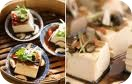 Beneficios y propiedades del tofu