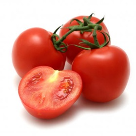 beneficios-tomates
