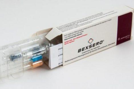 Bexsero: todas las respuestas sobre la vacuna de la meningitis B