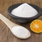 Limón con bicarbonato de sodio: beneficios y cómo hacer este poderoso remedio