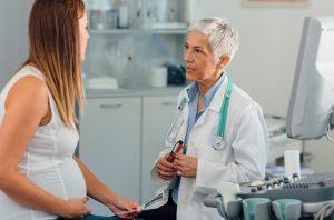 Bilirrubina alta en el embarazo: causas, síntomas y tratamiento
