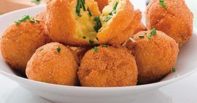 bolas-queso-parmesano