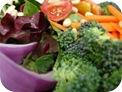 Brócoli: beneficios y propiedades