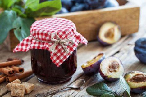 ¿Las mermeladas y conservas caducan? Consejos para conservarlas