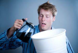 Café, cafeína y adicción: causas, síntomas, consecuencias y cómo evitarlo