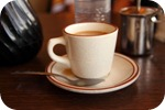 cafe-adiccion