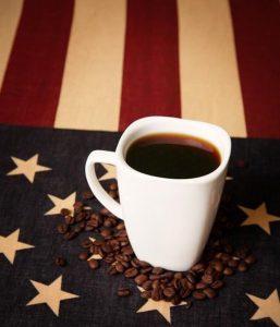 Qué es un café americano y cómo hacerlo en casa
