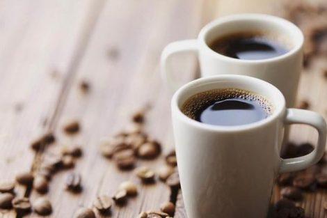 Beneficios del café que seguro que desconocías