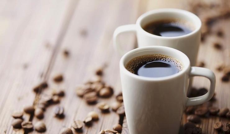 Resultado de imagen para beneficios del cafe
