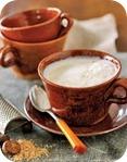 cafe-blanco