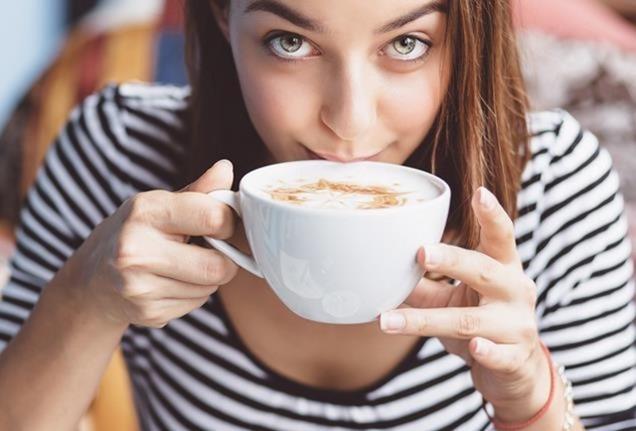 cafe-caida-del-pelo
