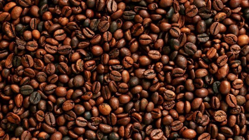 Café descafeinado y colesterol LDL