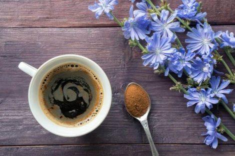 Café de cereales: el mejor sustituto del café. Receta y beneficios