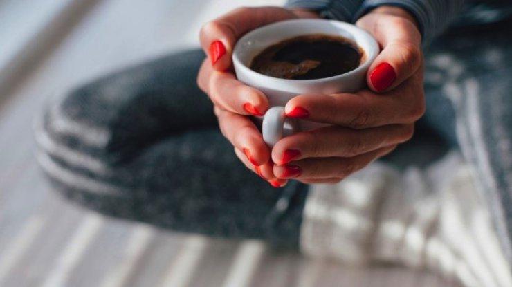 El café y el embarazo
