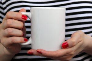 Cómo el café afecta a tu fertilidad y disminuye las posibilidades de embarazo