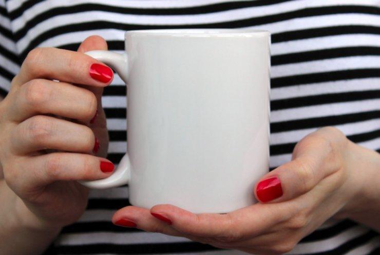 Café y fertilidad