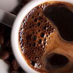 ¿Se puede tomar café teniendo gastritis o una úlcera?
