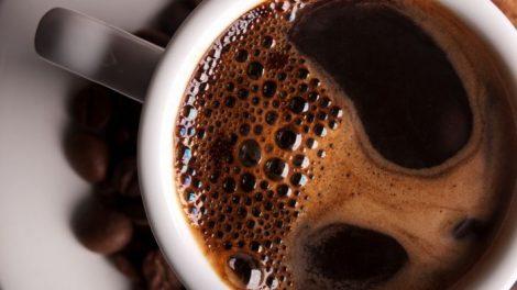 cafe-gastritis-ulcera