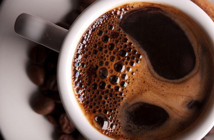 El consumo de café con gastritis o úlcera