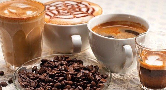 cafe-rosacea
