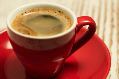 ¿El café es bueno para la salud?