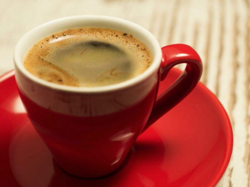 Cualidades del café para la salud