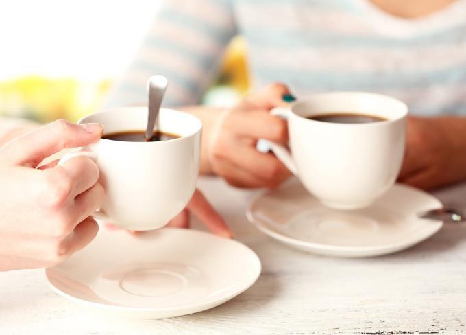 cafeina-cancer-de-mama