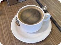 Iniciativa #Cafespendientes o Cafés Pendientes