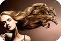 Evitar caída del cabello en otoño