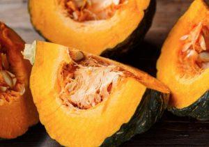 Calabaza: propiedades y beneficios de un alimento otoñal